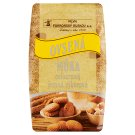 Mlyn Pohronský Ruskov Whole Grain Oatmeal Fine-Selection 800 g