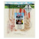 Greisinger Grillparty Mixture of Sausages for Barbecue 0.450 kg
