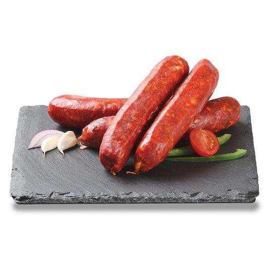 Baron Gombasecka Sausage