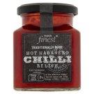 Tesco Finest Chilli omáčka 320 g
