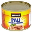Hamé Pali Spicy Spread 190 g
