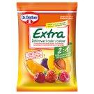 Dr. Oetker Extra Gelling Sugar 2:1 500 g