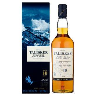 Talisker Scotch Whisky škótska whisky 0,70 l