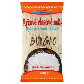 A.T. International Rice Vermicelli 400 g