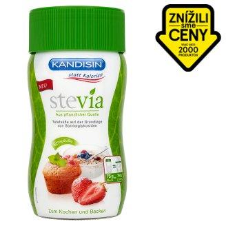 Kandisin Stevia stolové sladidlo 75 g