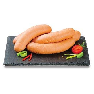 Baron Ordinary Sausages