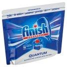 Finish Powerball Quantum Max Dishwasher Tablets 18 pcs 279 g