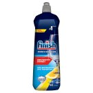 Finish Shine & Protect Lemon Sparkle Rinse 800 ml