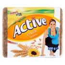 Bona Vita Active Trvanlivý chlieb fitness 500 g