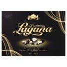 Carla Laguna Premium morské plody v horkej čokoláde 250 g