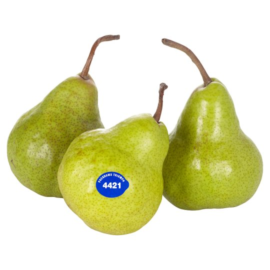 Pears Packham Green