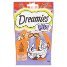Dreamies with Chicken and Duck 60 g