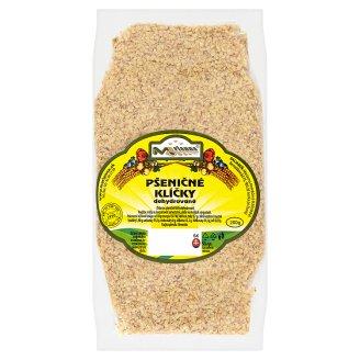 Marianna Wheat Germ Dehydrated 200 g