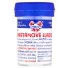 Imber Aspartámové sladidlo 8 g