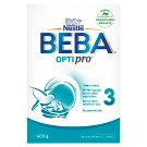 BEBA Optipro 3 2 x 300 g