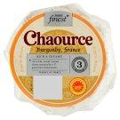 Tesco Finest Chaource plnotučný mäkký syr 250 g