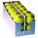 Petface Tennis Ball