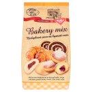Liana Bakery Mix Gluten-Free Mixture for Sour Dough 1000 g