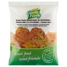 Goody Foody Chicken Medallions with Vegetables - Chicken Style 400 g