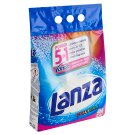 Lanza Vanish Ultra 2in1 Color Detergent with Stain Remover 45 Wash 3.375 kg