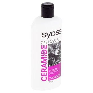 Syoss Conditioner Ceramide Complex 500 ml