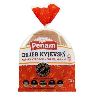 Penam Kiev Bread 450 g