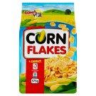 Bona Vita Corn Flakes kukuričné lupienky 375 g