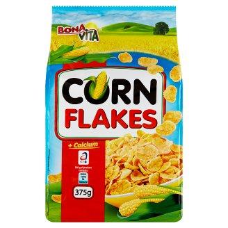 Bona Vita Corn Flakes 375 g