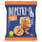 Alka Dupetky Sezam 80 g