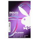 Playboy Endless Night For Her toaletná voda 40 ml
