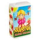 Laguna Marina Biscuits Apple Cinnamon 100 g