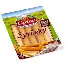 Liptov Cheeses Smoked 100 g