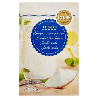 Tesco Eatable Soda 100 g