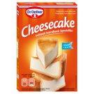Dr. Oetker Cheesecake 490 g