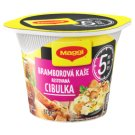 MAGGI 5 minutes Potato Slurry with Roasted Onion Pot 57 g