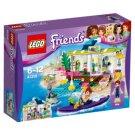 LEGO Friends Heartlake Surf Shop 41315