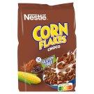 CORN FLAKES Gluten Free CHOCO 450 g