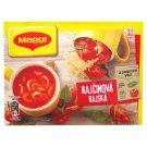 MAGGI Chutná pauza Rajčinová instantná polievka dvojvrecko 2 x 23 g