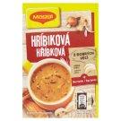 MAGGI Chutná pauza Foal Instant Soup Pocket 22 g