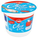Rajo Cottage cheese biely 450 g