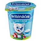 Pribináček Cream 80 g