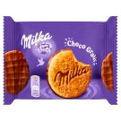 Milka Choco Grain 42 g