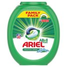 Ariel 3in1 Pods Mountain Spring Washing Capsules 80 Washes