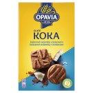 Opavia Zlaté Koka Cocoa Biscuits with Coconut 180 g
