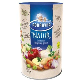 Podravka Natur Seasoning 300 g