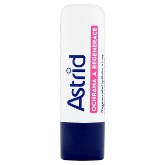 Astrid Regeneračná pomáda na pery 4,8 g