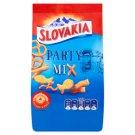 Slovakia Party mix 130 g