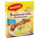 MAGGI Mashed Potatoes Box 125 g