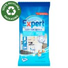Go for Expert Cotton Fresh Universal Wet Cleaning Wipes 60 pcs