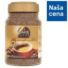 Café Blend Instant Gold Freeze-Dried Instant Coffee, Granulated 200 g